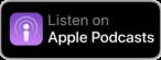 listen-apple-300x115